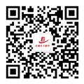 百利天下ope体育客户端官方下载